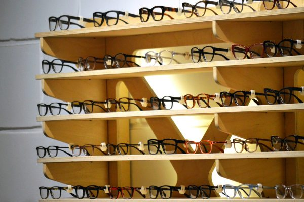 glasses-1916445_1920